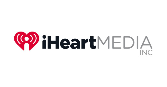 iHeart Media Inc.